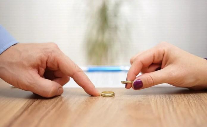 anulacion del matrimonio en filipinas