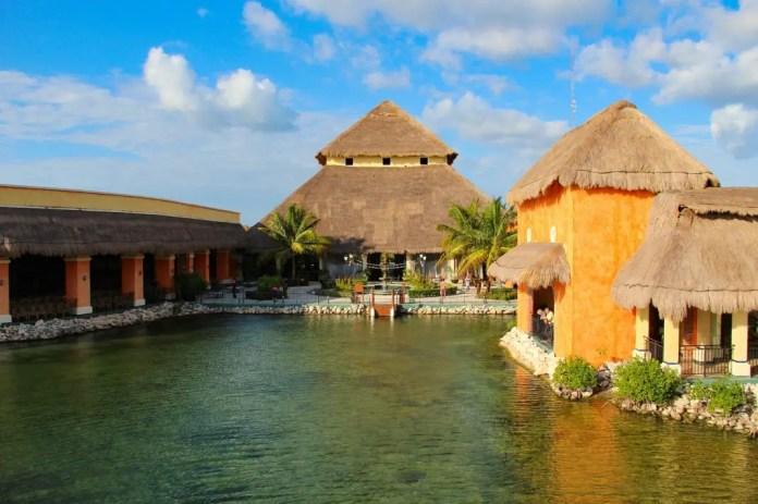 lugares para visitar en mexico baratos