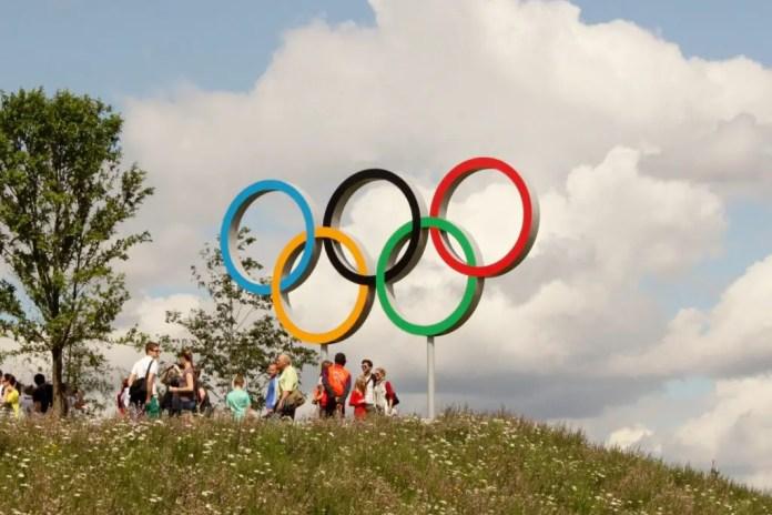 olimpiadas juveniles buenos aires 2018