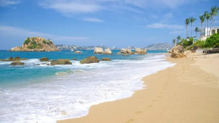 playa-condesa-acapulco