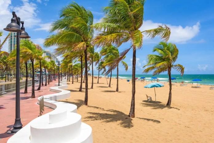 playa-de-fort-lauderdale