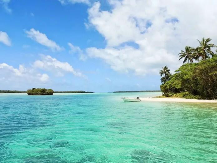 cual es la mejor playa en miami beach