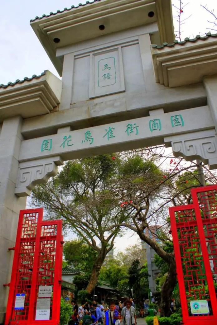china lugares para visitar