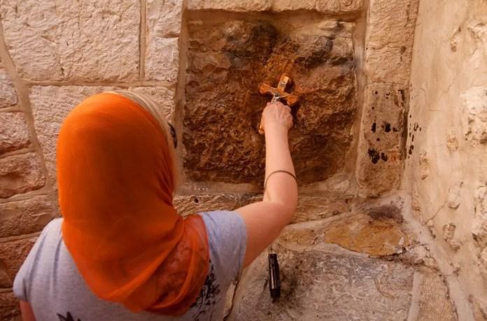 costumbres israelies