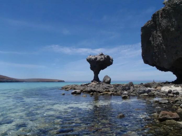 paisajes de mexico hermosos