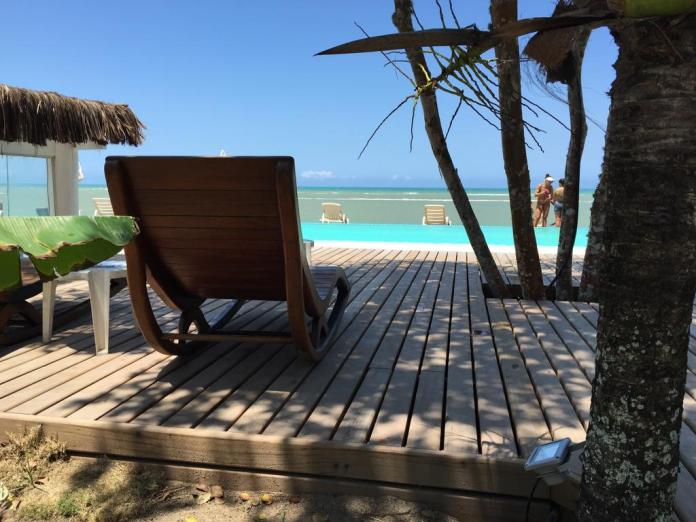 brasil playas