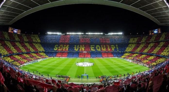 lugares imperdibles de barcelona
