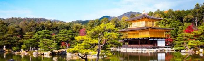 japon como destino turistico