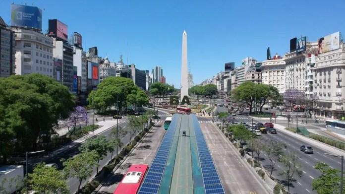 mejores paises para estudiar en latinoamerica