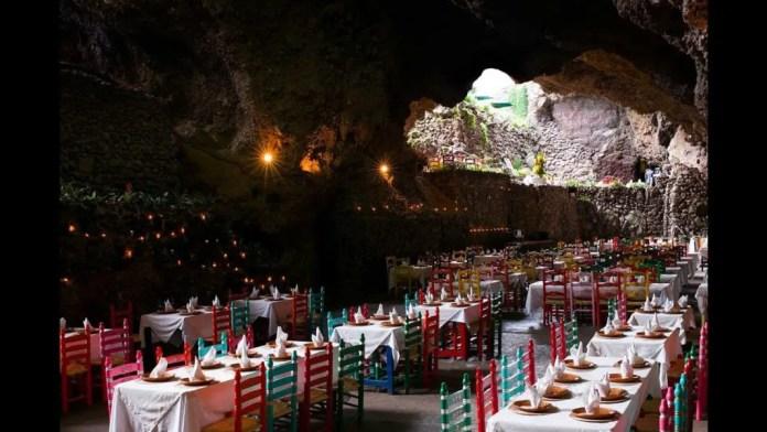 restaurantes baratos teotihuacan
