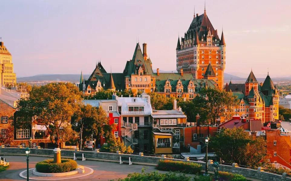 Cómo emigrar a Canadá legalmente [Guía completa 2018]
