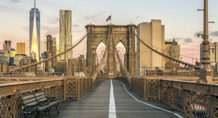 Puente-de-Brooklyn