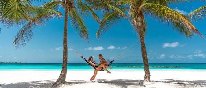 lugares caribe para vacacionar