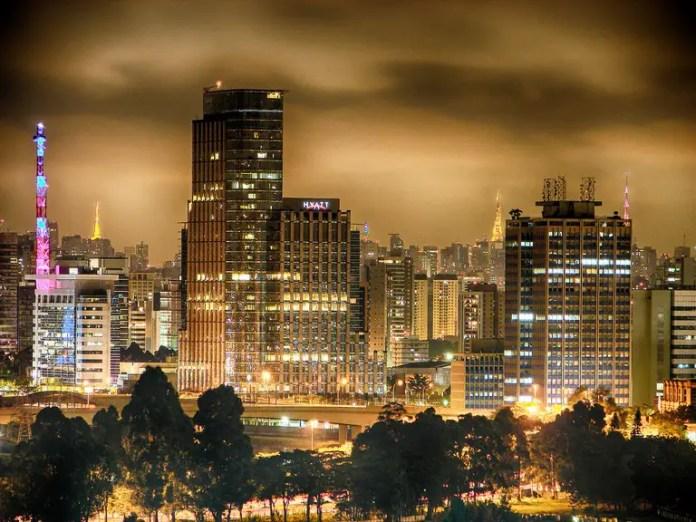 ciudades poco conocidas para viajar en latinoamerica