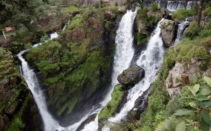 cascadas mas bonitas de mexico