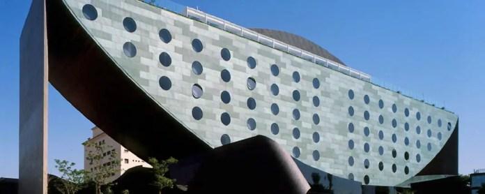 hoteles en sao paulo brasil 5 estrellas