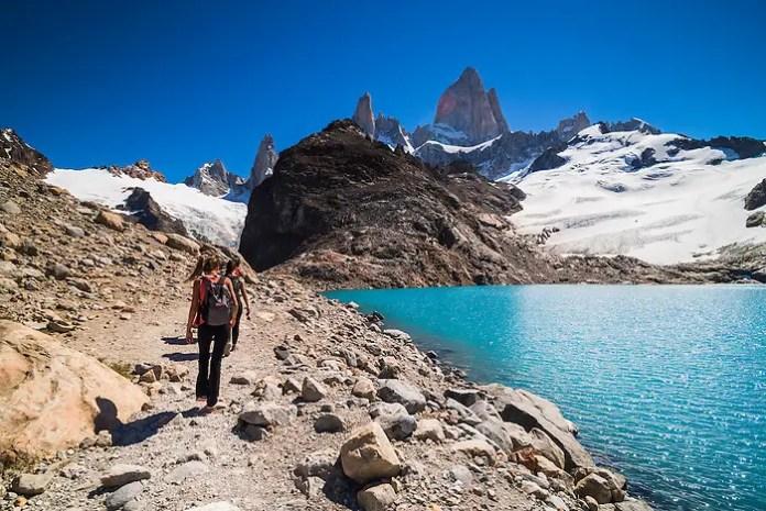 que se puede hacer en la patagonia argentina