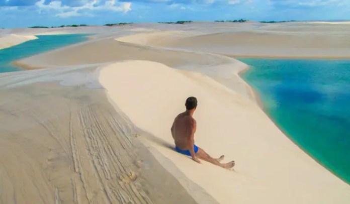 lugares para hacer excursiones en sudamerica