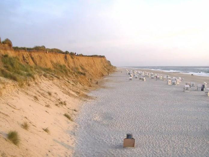 playas mas bonitas de europa