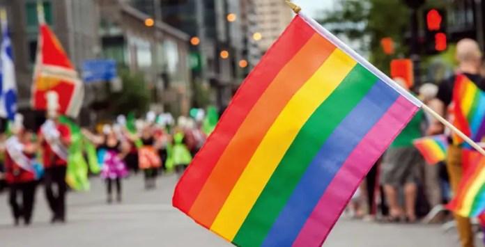 homosexualidad en singapur