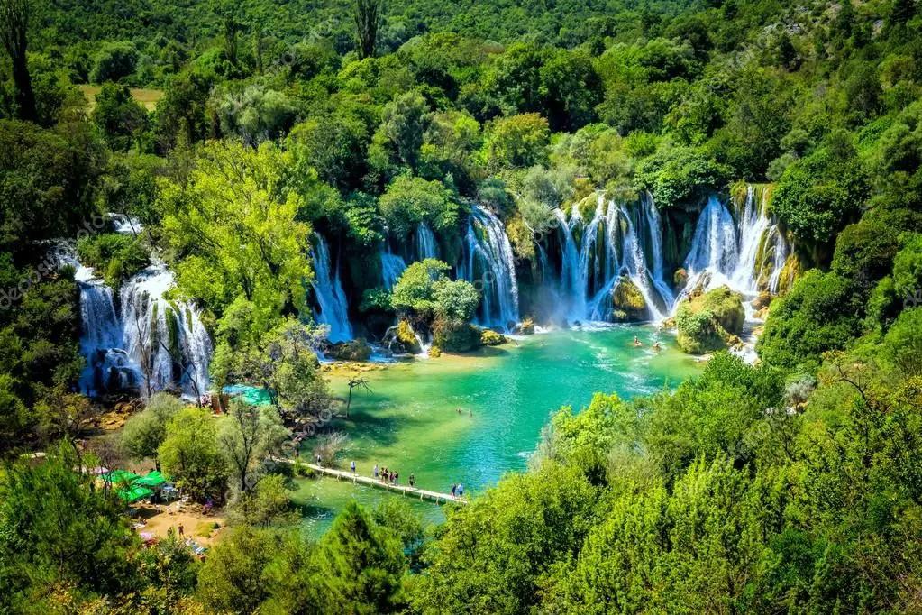 hermosos lugares para visitar en el mundo Tesoros Escondidos 18 Lugares Increbles Para Visitar En Europa
