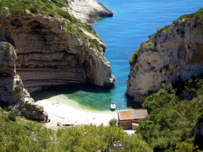 islas mas populares de europa