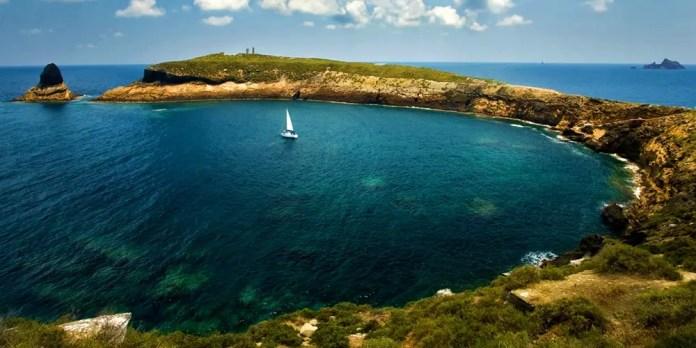 islas de españa mas baratas