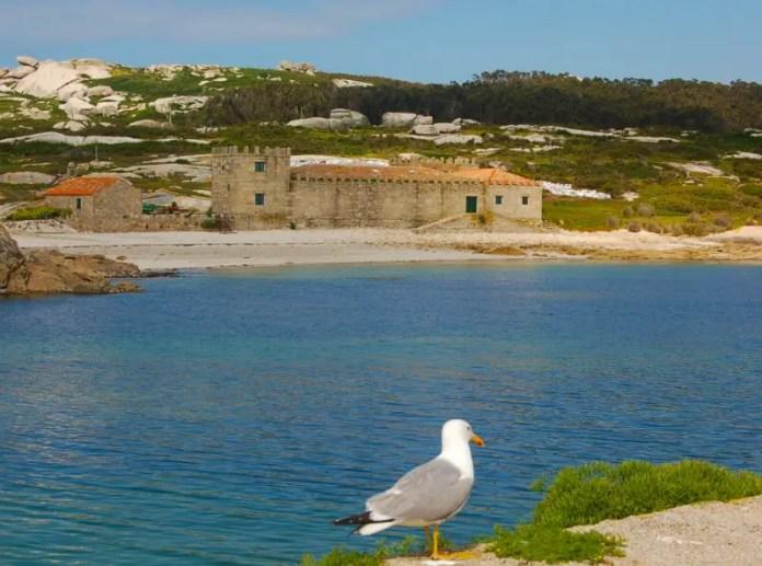 islas vacaciones de verano españa
