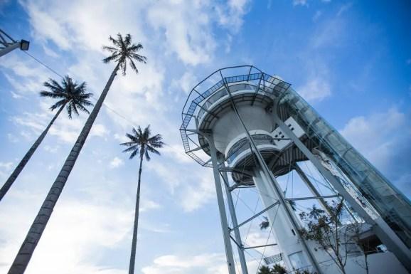 torre panoramica de chipre manizales