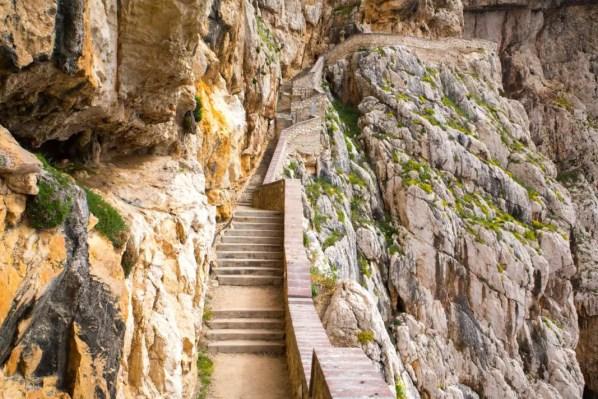 la-gruta-di-neptuno-italia