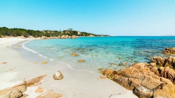 las-mejores-playas-cerdeña