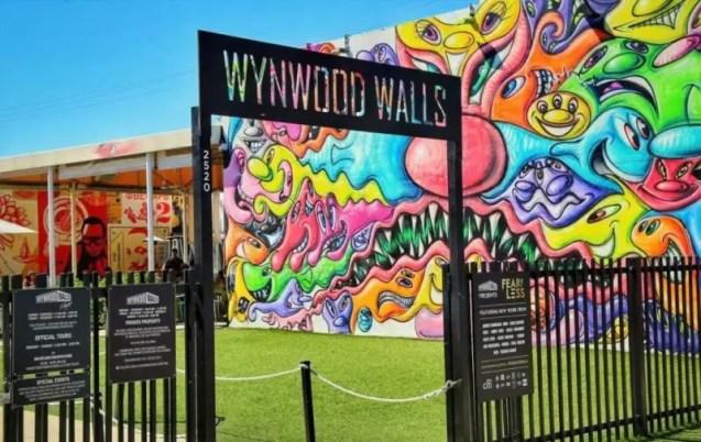 cultura-y-turismo-wynwood-walls