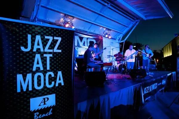 escuchar-jazz-en-el-moca