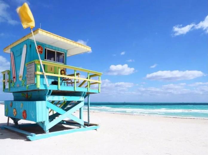 turismo-en-miami-beach