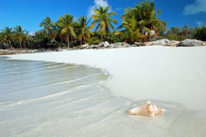 Playa Radio bahamas