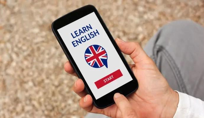 apps-aprender-ingles
