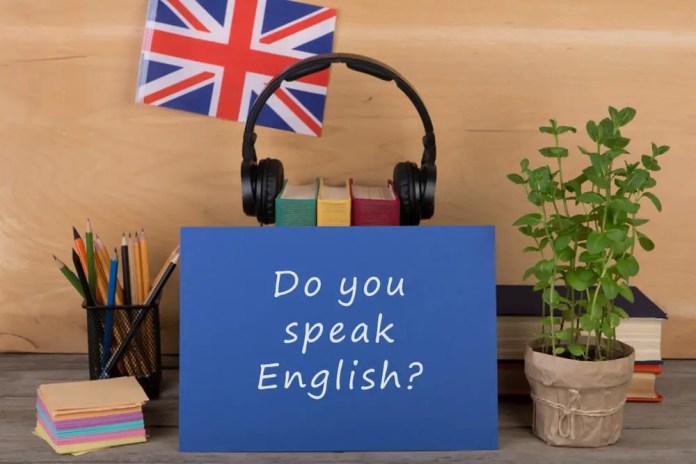 aprende-ingles-gratis