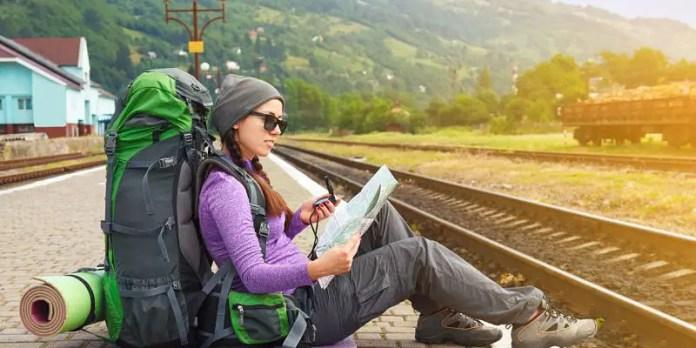 aprender-nuevo-idioma-viajando