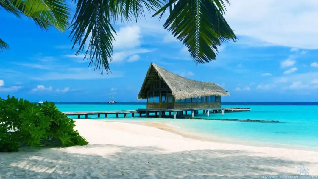 Qué Hacer Y Qué Visitar En Las Bahamas 2021