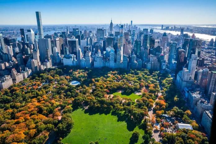 vuelos baratos a new york