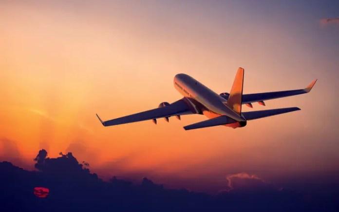 vuelos baratos