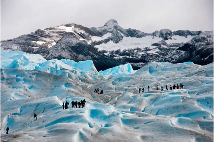 big-ice-argentina