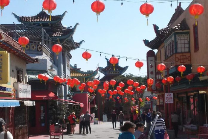 chinatown-los-angeles