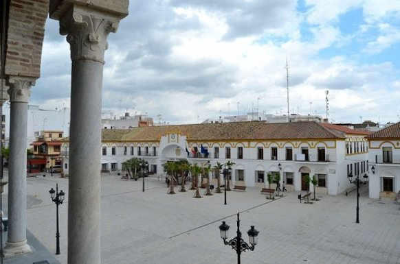 vista-de-la-plaza-mayor