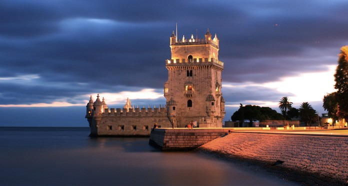 lisboa-torre-belem