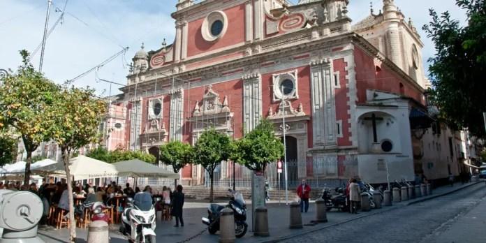 plaza_salvador_sevilla
