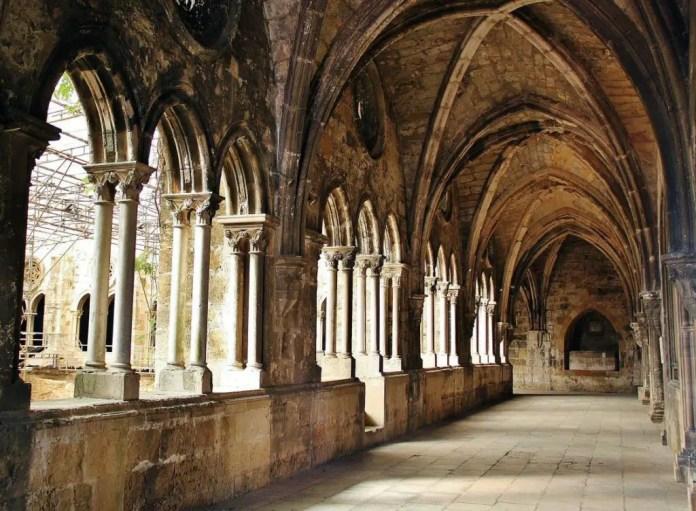 visitar-lisboa-catedral