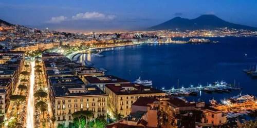 fijar residencia en italia