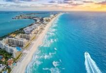 Qué hacer y qué ver en la Riviera Maya