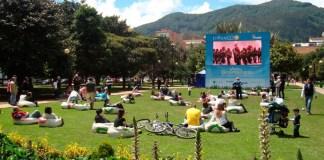 Qué ver y hacer en Chapinero, Bogotá